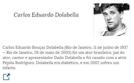 11 de junho - Carlos Eduardo Dolabella.jpg
