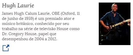 11 de junho - Hugh Laurie.jpg