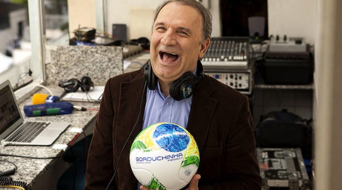 28 de julho - Osmar Santos - radialista e ativista brasileiro.jpg (Moderado)