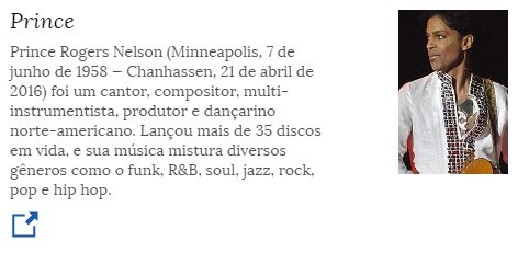 7 de Junho - Prince.jpg