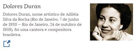 7 de junho - Dolores Duran.jpg