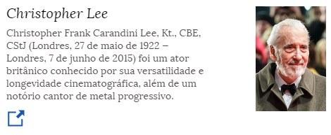 7 de junho - Christopher Lee.jpg