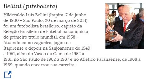 7 de junho - Bellini, futebolista brasileiro.jpg