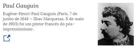 7 de junho - Paul Gauguin.jpg