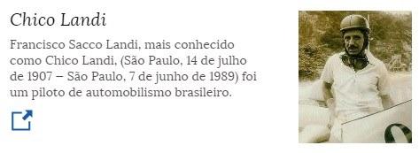 7 de junho - Chico Landi.jpg