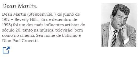 7 de junho - Dean Martin.jpg