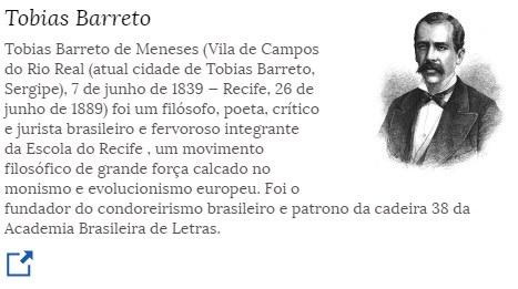 7 de junho - Tobias Barreto de Meneses.jpg
