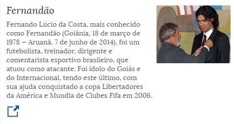 7 de junho - Fernandão.jpg