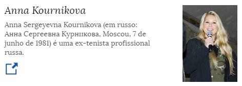 7 de junho - Anna Kournikova.jpg