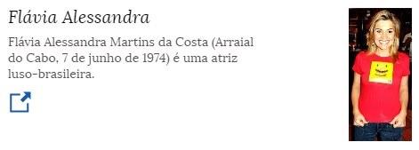 7 de junho - Flávia Alessandra.jpg