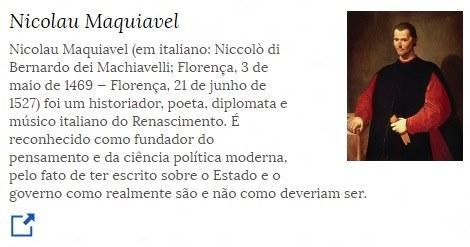21 de junho - Nicolau Maquiavel.jpg