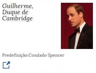 21 de junho - Príncipe William de Gales.jpg