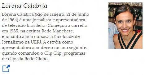 21 de junho - Lorena Calábria.jpg