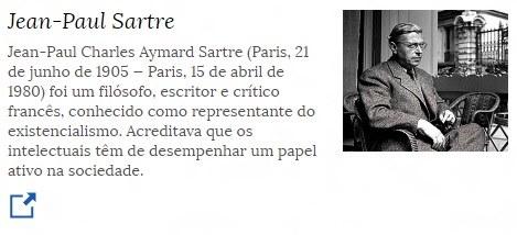 21 de junho - Jean-Paul Sartre.jpg