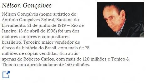 21 de junho - Nélson Gonçalves.jpg
