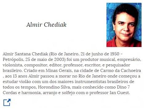 21 de junho - Almir Chediak.jpg