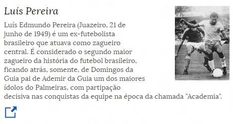 21 de junho - Luís Pereira.jpg