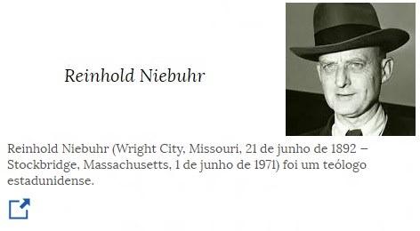 21 de junho - Reinhold Niebuhr.jpg