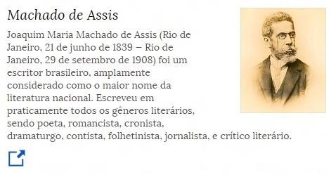21 de junho - Machado de Assis.jpg