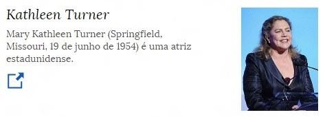 19 de junho - Kathleen Turner.jpg