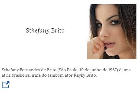 19 de junho - Stephany Brito.jpg