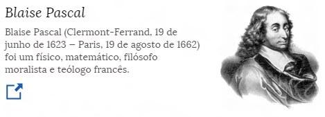 19 de junho - Blaise Pascal.jpg