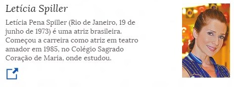 19 de junho - Letícia Spiller.jpg