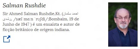 19 de junho - Salman Rushdie.jpg