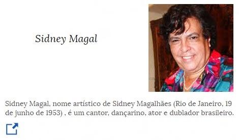 19 de junho - Sidney Magal.jpg