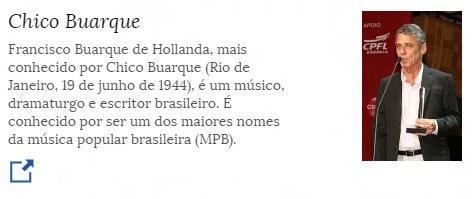 19 de junho - Chico Buarque.jpg