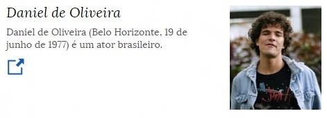 19 de junho - Daniel de Oliveira.jpg
