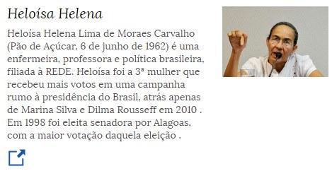 6 de junho - Heloísa Helena.jpg