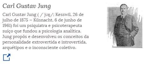 6 de junho - Carl Gustav Jung.jpg