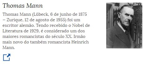 6 de junho - Thomas Mann.jpg