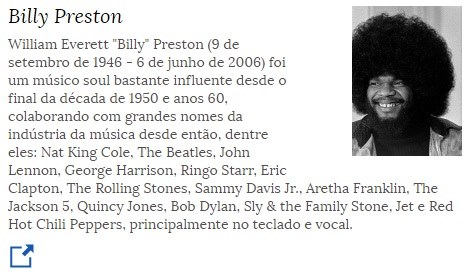 6 de junho - Billy Preston.jpg