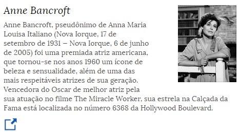 6 de junho - Anne Bancroft.jpg