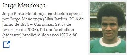 6 de junho - Jorge Mendonça.jpg