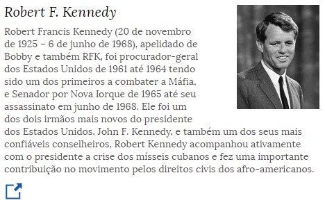 6 de junho - Robert Kennedy.jpg