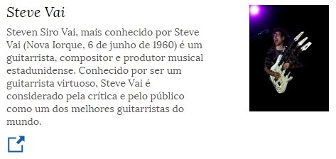 6 de junho - Steve Vai.jpg