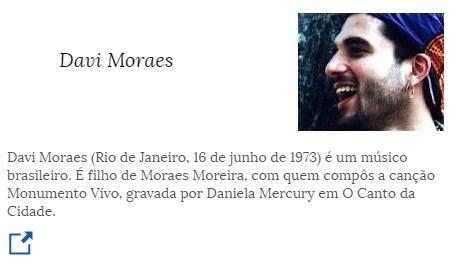 16 de junho - Davi Moraes.jpg