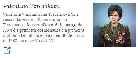 16 de junho - Valentina Tereshkova.jpg