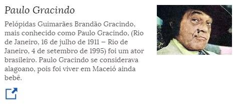 16 de junho - Paulo Gracindo.jpg