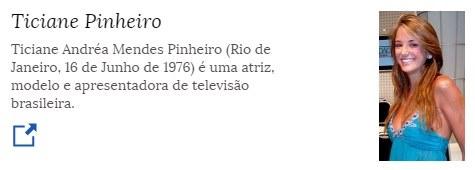 16 de junho - Ticiane Pinheiro.jpg
