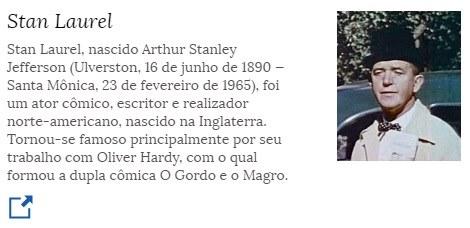 16 de junho - Stan Laurel.jpg