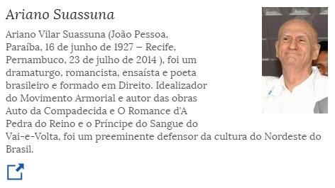 16 de junho - Ariano Suassuna.jpg