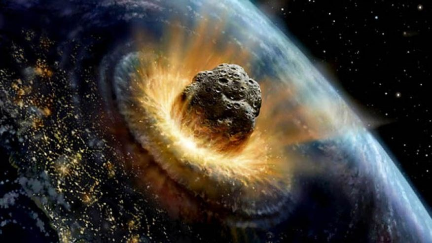 artist-impression-asteroid-impact-earth-2  (Intenso)