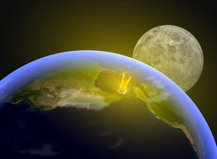 artist-impression-asteroid-impact-earth-3  (Intenso)