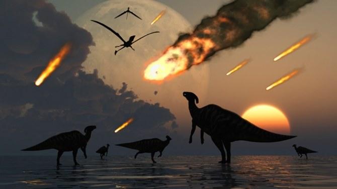 dinosaurs_meteorite