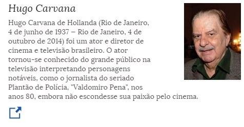 4 de junho - Hugo Carvana.jpg