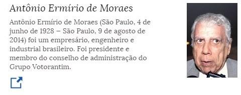 4 de junho - Antônio Ermírio de Moraes.jpg
